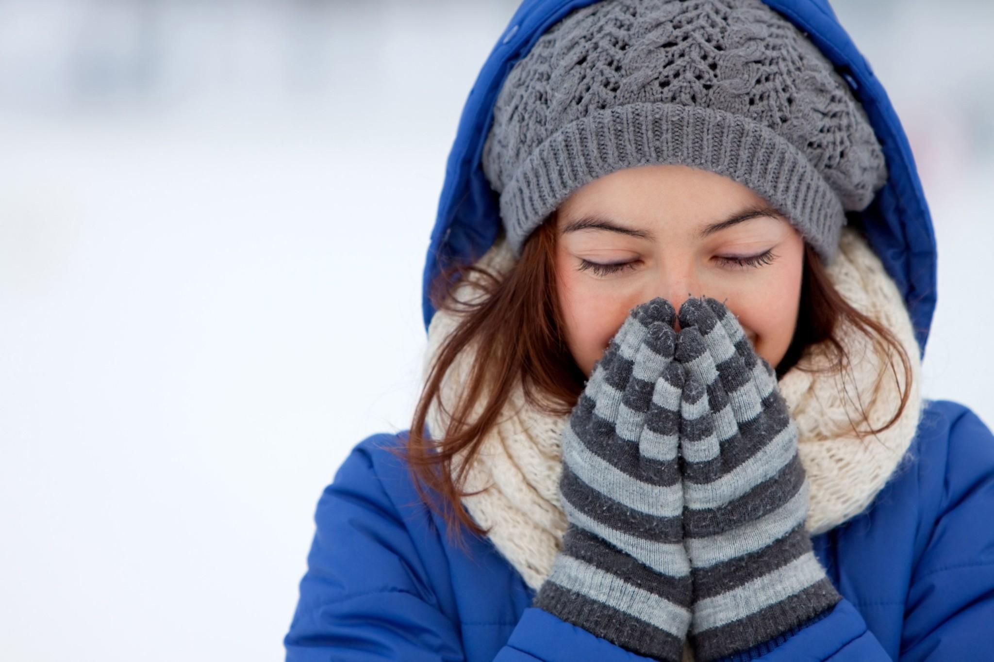 winter-sun-damage-heliocare-sunscreen